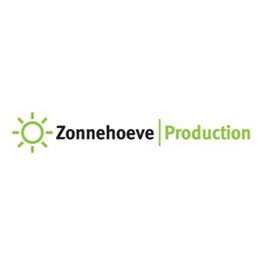 Zonnehoeve|Production